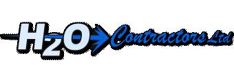 H2O Contractors